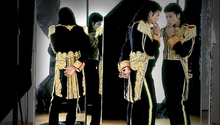 mj-young_mirror