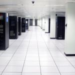 ASKJDOG Datacenter Server