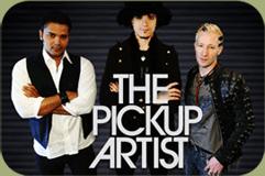the pickup artist full movie online free